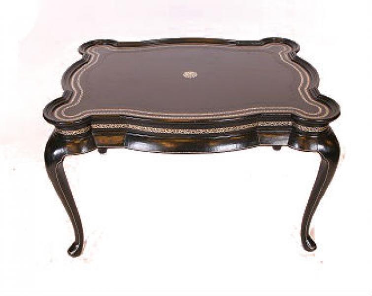 Antique Furniture In Chicago Il Evanstonia Antiques And Restoration